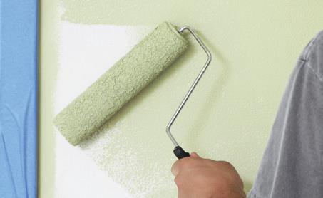 Микросферы бетон раствор цементный кладочный цена за м3